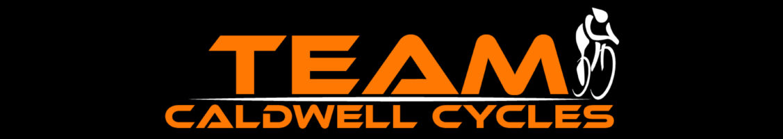 Team Caldwell Cycles
